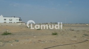 Today Chance Plot 1000 Yards, Most Prime Location Of Phase 5 Dha