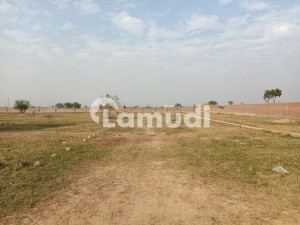 Commercial Plot In Others For Sale