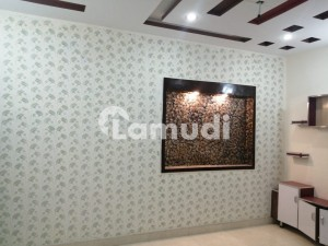 2 Marla House In Multan Road For Sale