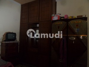 10 Marla House In Stunning Adiala Road Is Available For Rent