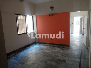1100  Square Feet Flat In Clifton For Sale