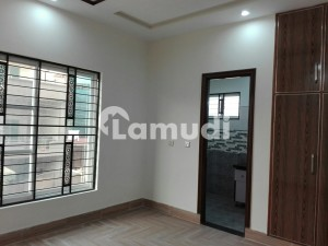 Ideal House Is Available For Rent In Wapda Town