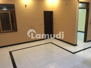Flat For Rent Sumaira Square Road Facing Near Alhaaj Akhtar Vvip Location