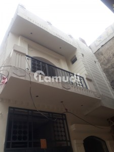 House Available For Sale In Fateh Garh