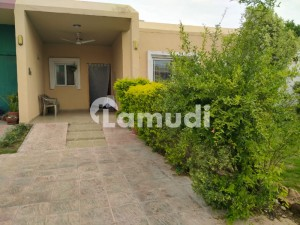5 Marla Single Storey Safari Home For Rent Is Available Bahria town Phase 8 Rawalpindi