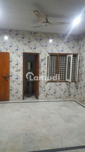 2 Bedrooms With 2 Washrooms Open Kitchen And Laundry Room In Westridge 2 Near Bakery Chock Rawalpindi Scheme 6 Separate Electric Meter Gas And Water Available