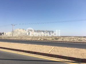 6 Acre Land Available In Mouza Karwat
