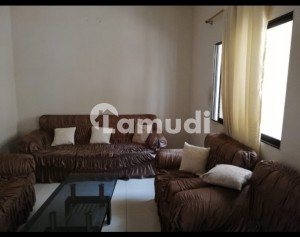 Ground Floor Portion Sub Leased 3 Bed Dd