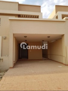 Bahria Town Precinct 31 Villa For Rent