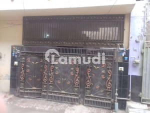 1125  Square Feet Lower Portion Up For Rent In Faisalabad Road