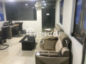 268  Square Feet Office Is Available In Affordable Price In Saddar