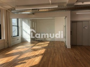 10000 Square Feet Building Available For Rent In F6 At Prime Location
