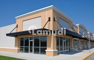 Single Store Building Available For Rent In F7 Markaz At Prime Location