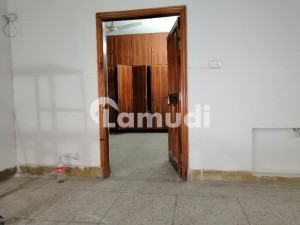 Double Storey One Unit House Available For Rent In Satellite Town Rawalpindi