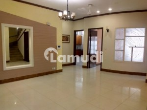 Bungalow Available For Rent Dha Phase 7 Ext 100 Sq Yards