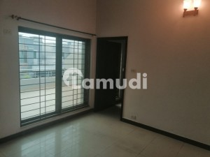 3 Bed Sd House For Rent In Askari 11