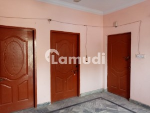 A Stunning Flat Is Up For Grabs In Farid Town Farid Town
