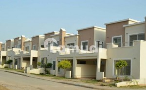 8 Marla House For Sale In Dha Valley Sector Oleander