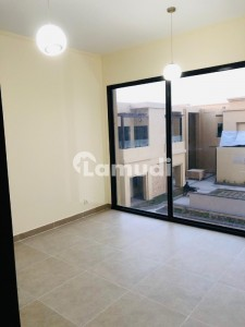 Luxury Apartment With Uffordable Price