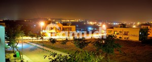 DHA ISLAMABAD RESIDENTIAL GOLDEN AND BEST LOCATION PLOT