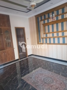 Good Looking House Available For Rent