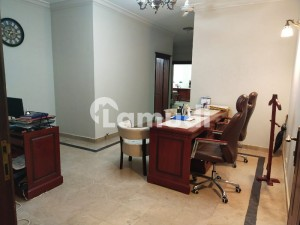 F11 Markaz Luxury 2 Bed Room Apartment For Sale