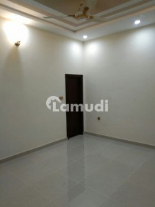 12 Marla Double Storey Brand New Luxurious House For Rent In Outstanding Location Of Bosan Road