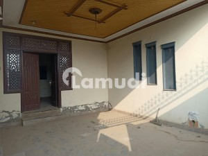 5 Marla Beautiful House For Rent In Outstanding Location