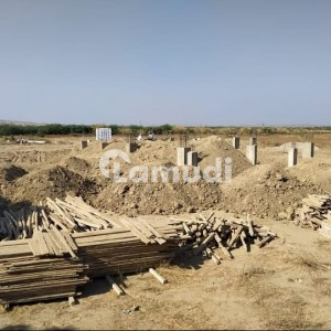 Commercial Plot File Available For Sale In Shangrila City