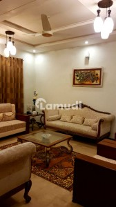Bani Gala 11 Marla 3 Beds House For Sale