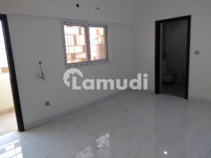 1750 Sqft 3 Bed D D Flat On Rent at  Shaheed millat road