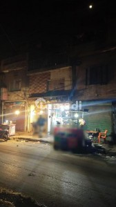Commercial Shops For Sale In Rawalpindi Chungi No 22 On Investor Price