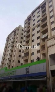 Shop For Sale In City Tower & Shopping Mall, University Rd Block 5