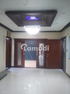 Perfect 1800  Square Feet Flat In Clifton For Rent