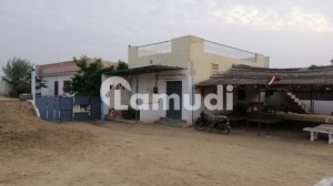Buy A 9000  Square Feet Agricultural Land For Sale In Gulistan-E-Jauhar