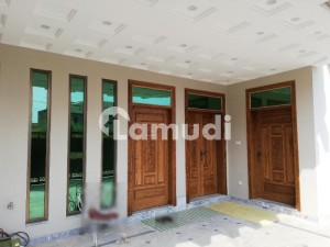 F15 House For Sale 10 Marla