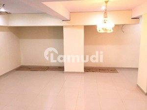 Brand New 100 Yards House For Rent Dha Phase 8 Karachi