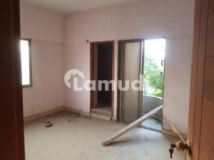 1500 sq ft and 1300 sq ft flat available for sale.