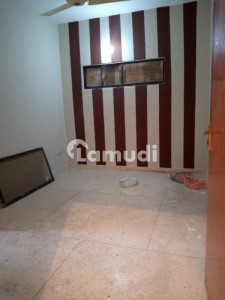 650  Square Feet Flat In Frere Town Is Best Option