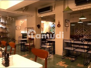 Shaheed E Milat Road 2800 Sq. Ft Shop For Sale