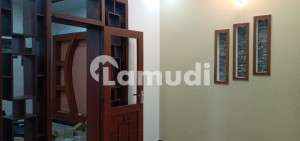 Brand New Double Unit House For Sale On Good Location