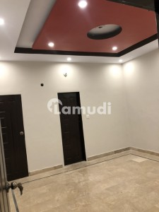 1080  Square Feet Flat Up For Rent In P & T Colony