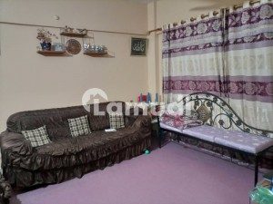 2 Bed DD Corner Double Facing Flat For Sale