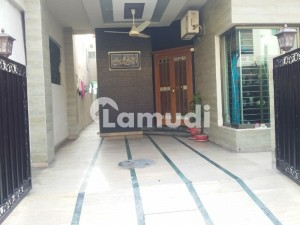 05 Marla Beautiful House For Sale In Dha Phase 3 Block Xx