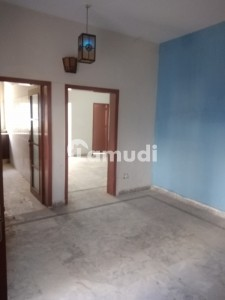 House For Rent In Jinha Line Near Range Road