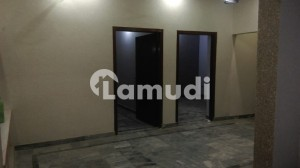 Spacious House Is Available For Rent In Ideal Location Of Airport Housing Society