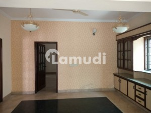 1 Kanal Beautiful Full House For Rent In Dha Phase 2