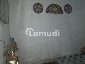 To Sale You Can Find Spacious House In Orangi Town