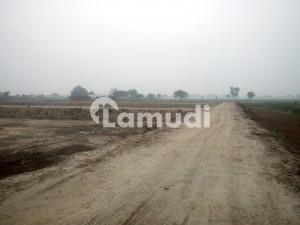 A Good Option For Sale Is The Residential Plot Available In Jallo In Jallo More