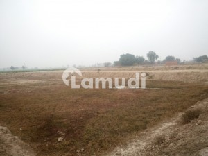 Buy A 2 Marla Residential Plot For Sale In Jallo